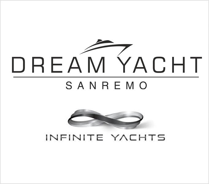 Dream Yacht & Infinite Yachts