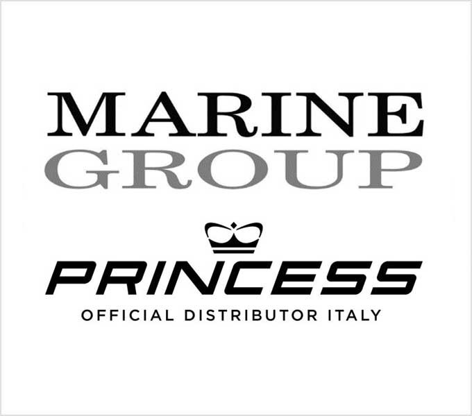 Marine Group
