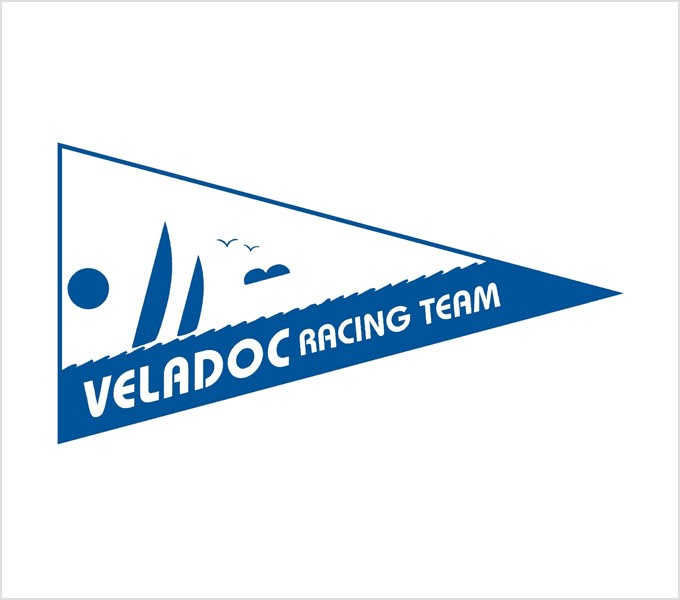 Veladoc Racing Team